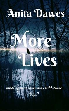 More Lives_kindle