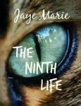ninth life - Copy