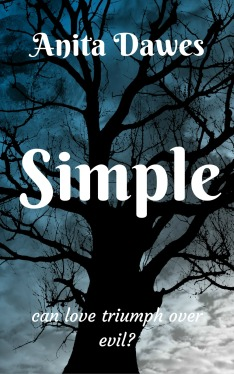 simple (kindle)