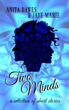 two-minds-x1