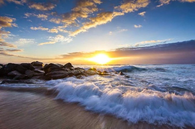 splash-sunrise-in-delray-beach-florida