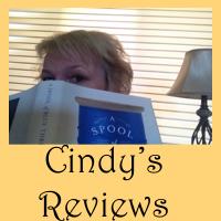 Cindy's Reviews