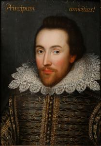 william-shakespeare-62936_1280