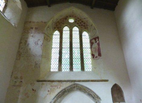 burton dassett church (5)