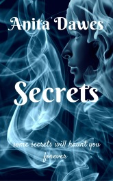 Secrets_kindle (2)