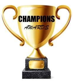 https://seumasgallacher.files.wordpress.com/2015/12/champions-awards.jpg