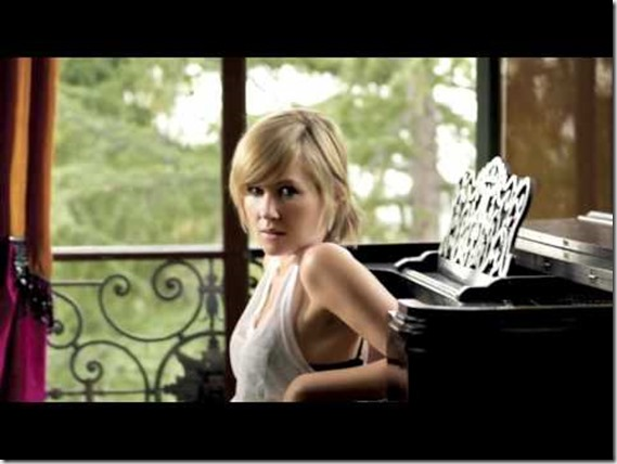 White Flag cover - Dido - google images