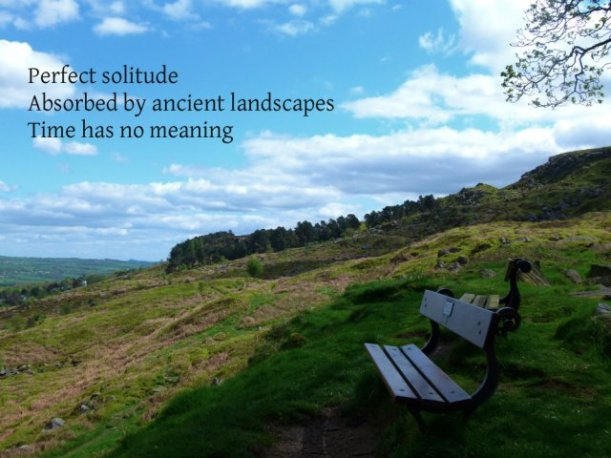 perfect-solitude-absorbed-by-ancient-landscapes-time-has-no-meaning