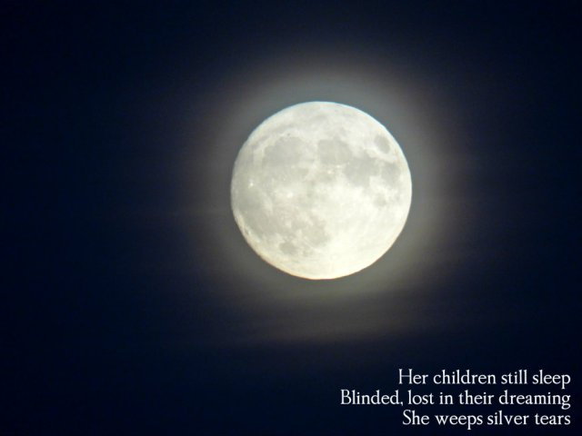 her-children-still-sleep-blinded-lost-in-their-dreaming-she-weeps-silver-tears