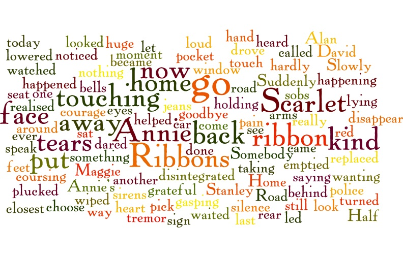 scarlet-ribbons-new