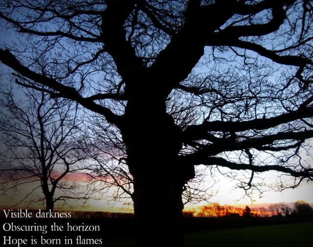 visible-darkness-obscuring-the-horizon-hope-is-born-in-flames-copy
