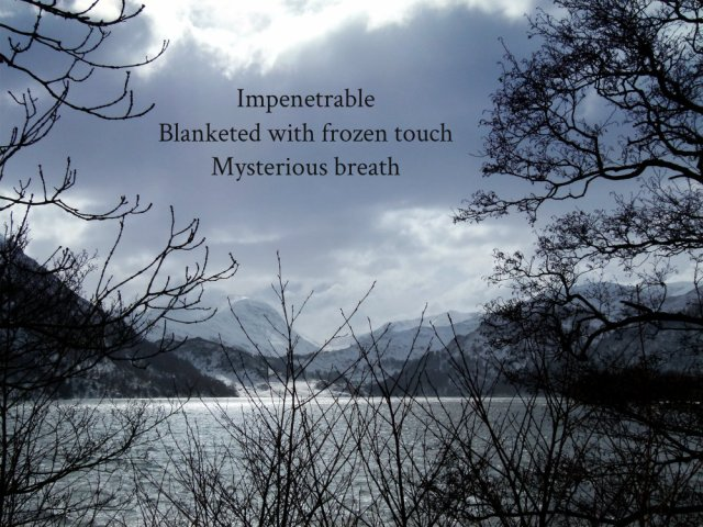 impenetrable-blanketed-with-frozen-touch-mysterious-breath