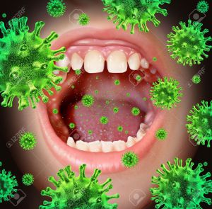 18283484-contagious-disease-transmiting-a-virus-infection-with-an-open-human-mouth-spreading-dangerous-infect-stock-photo