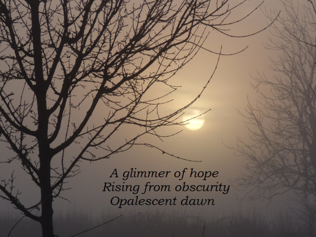 a-glimmer-of-hope-rising-from-obscurity-opalescent-dawn