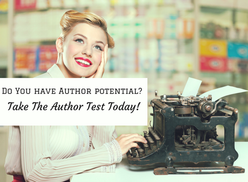 are-you-a-real-author