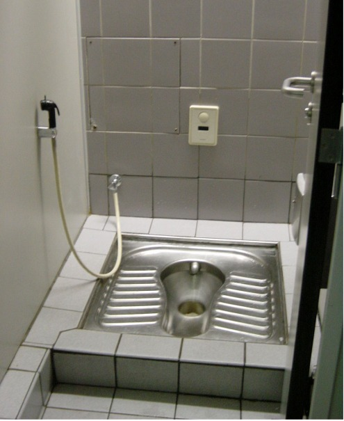 dubai-squat-toilet