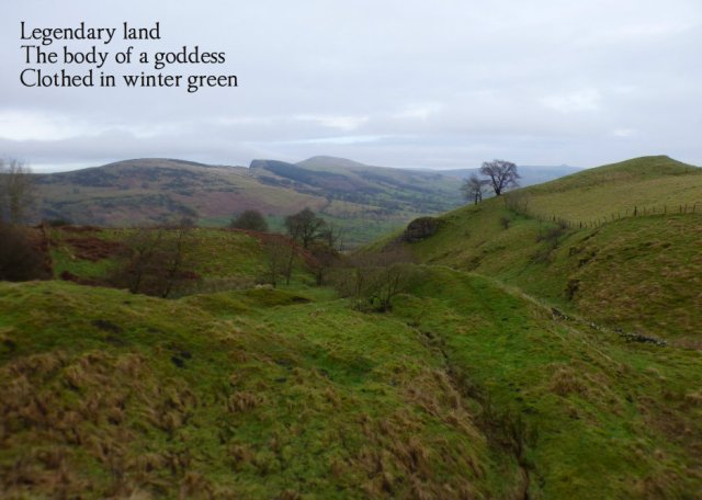 legendary-land-the-body-of-a-goddess-clothed-in-winter-green