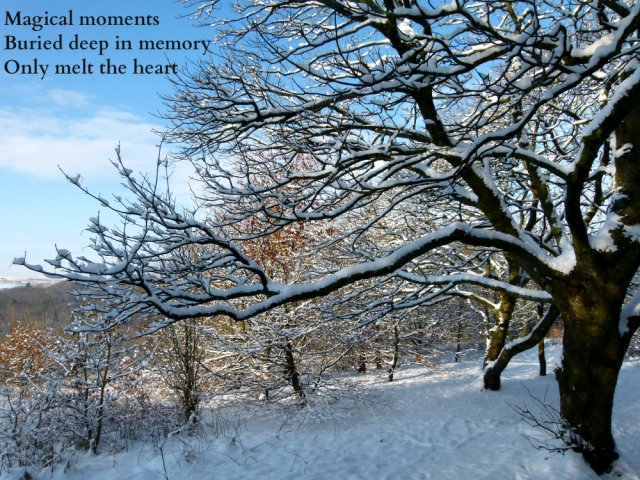 magical-moments-buried-deep-in-memory-only-melt-the-heart