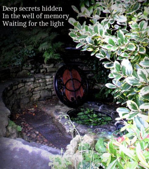deep-secrets-hidden-in-the-well-of-memory-waiting-for-the-light