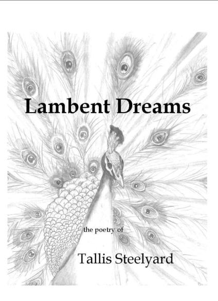 lambent-dreams-cover5