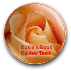 Rosie's Book Review team 1.png
