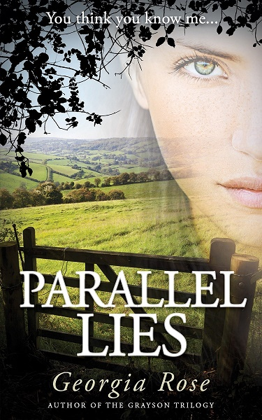Parallel Lies Ebook Cover Small.jpg