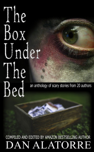 The Box Under The Bed front FONT hightower w fabric 2 v TWO