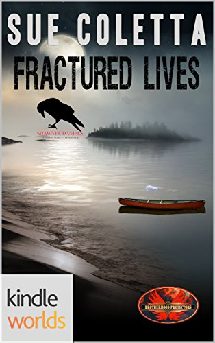 Fractured-Lives-with-KW-logo.jpg