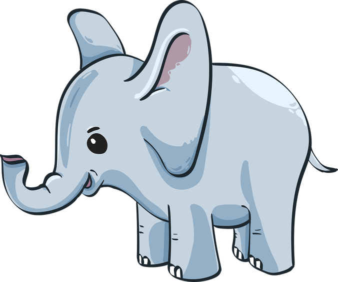 baby-elephant-3526681_1280.png