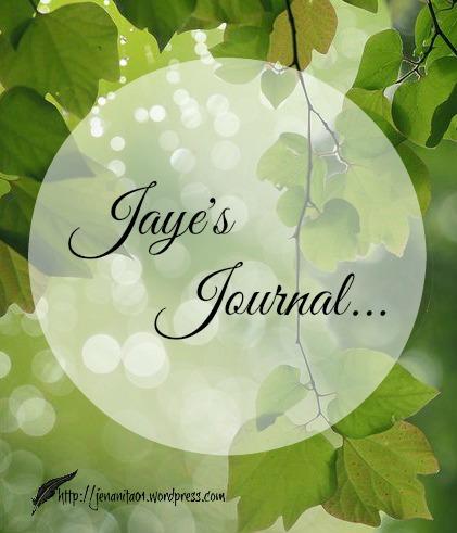 Jaye's Journal x12.jpg