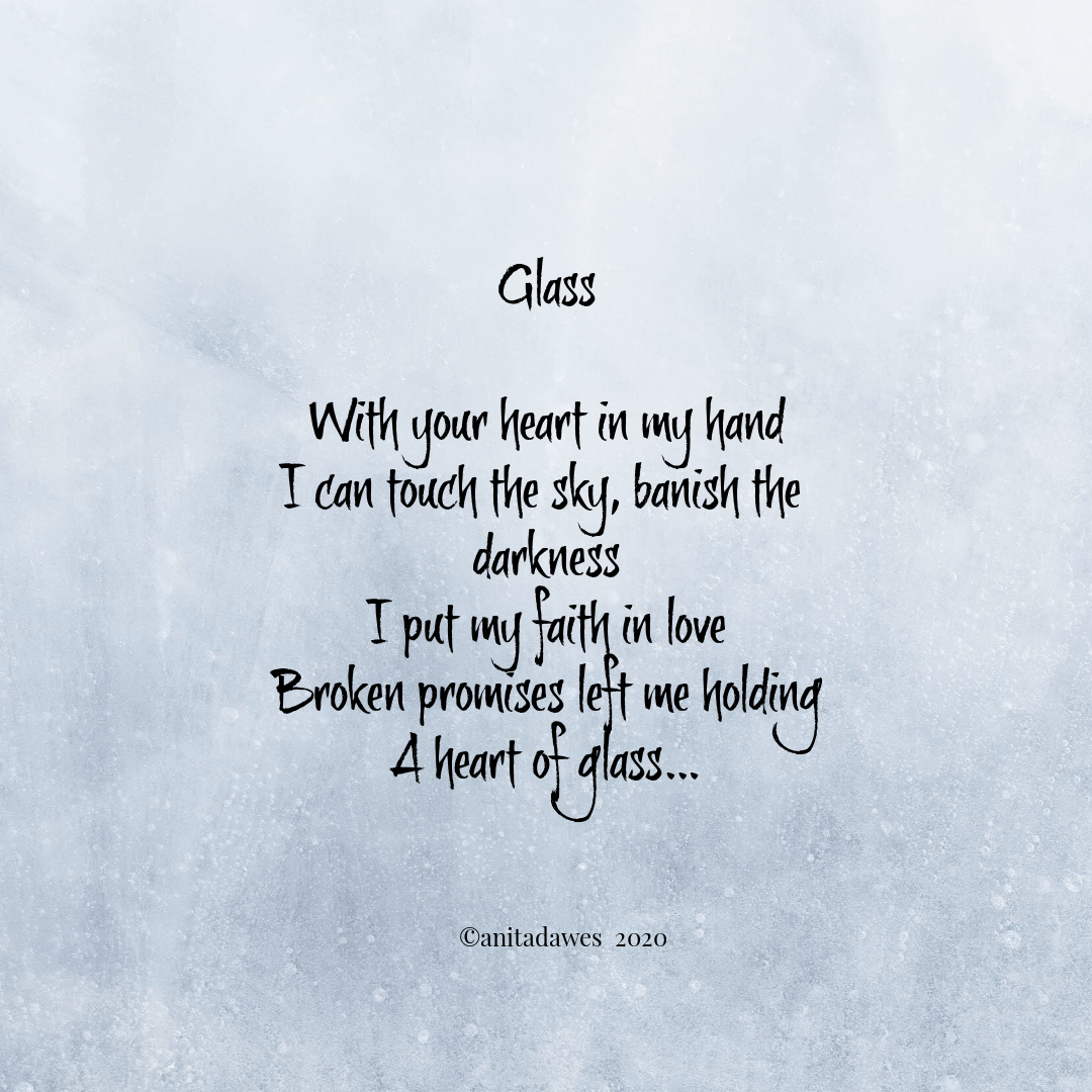 Glass Poem.png